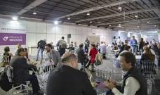 Projeto Comprador deve movimentar R$ 10 milhões em negócios durante a Wine South America