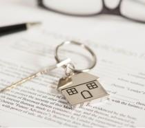 AFFARE IMÓVEIS informação: Confira a importância da escritura na compra de um imóvel