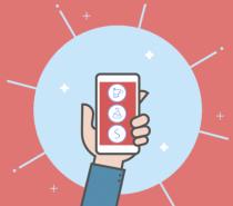 4G ASSISTÊNCIA apresenta:  O app em que você paga alguém para coletar o cocô do seu cachorro
