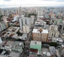 AFFARE IMÓVEIS noticias: Bancos anunciam nova redução de taxas de juros do financiamento imobiliário