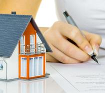 FGTS e pagamento do financiamento habitacional