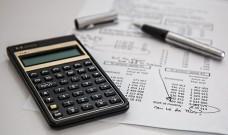 Projeto da CDL Caxias facilita a renegociação de dívidas com o comércio