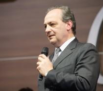 Diretor do Banco Randon prevê cenário otimista para a economia brasileira em 2020