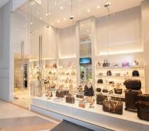 Luz da Lua inaugura primeira loja no centro de Caxias, no Prataviera Shopping