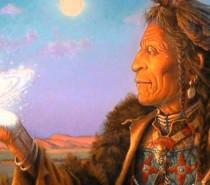 ERVANÁRIA PAI JOCA religião e fé: Saiba mais sobre o Dia nacional da Umbanda – 15 de Novembro