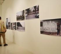 Ordovás sedia duas exposições paralelas no mês de julho