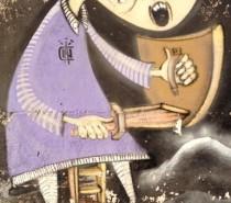 """Exposição fotográfica """"Grafite Arte de Rua"""