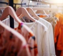 Dica boa: O passo a passo para comprar roupas com estilo e pouco dinheiro