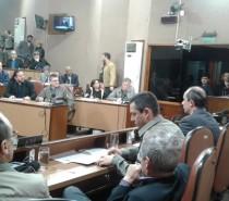 Prefeito Daniel Guerra garante policiamento comunitário mesmo sem auxílio do Estado