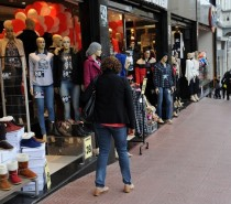 Procon Caxias do Sul dá dicas para as compras de Dia dos Pais
