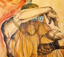 Crenças e fé: Umbanda: Obaluaê a pipoca e o mês de agosto