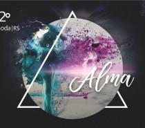 Alma é o tema-conceito do 22º Integramoda