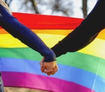 Saúde: Por que considerar a homossexualidade um distúrbio é errado