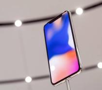 TECNOLOGIA iPhone 8 deve ser o último com sensor de digitais, diz analista