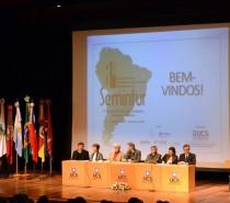 Região das Hortênsias recebe o Seminário de Pesquisa em Turismo do Mercosul