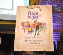 'Viva una bela giornada' com a Festa Nacional da Uva 2019