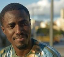 Curta-metragem 'Le Blanc' aborda preconceito racial