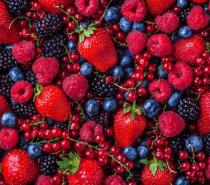 Detox diário: 6 ingredientes essenciais no dia a dia