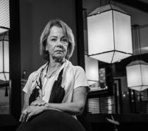 Quando você deixar de ser vítima da moda…   *Alice Schuch, escritora, palestrante, doutora e pesquisadora do universo feminino