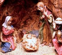 Reflexão: Evocações do Natal