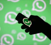 Novo recurso do WhatsApp deve reduzir mensagens inúteis em grupo