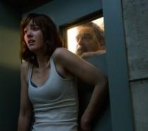 Cloverfield 3 pode estrear diretamente na Netflix, diz rumor