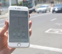Prefeito Daniel Guerra sanciona lei que regulamenta serviço de transporte por aplicativos em Caxias do Sul