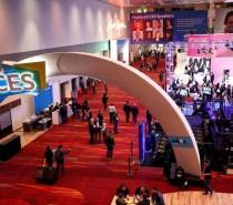 TECNOLOGIA Começa hoje a CES, a maior feira tech dos EUA