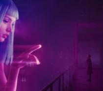 ASC Awards: Blade Runner 2049 é o vencedor do prêmio dedicado à fotografia