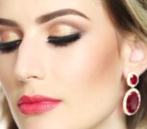 Dica de beleza: Maquiagem para todas as estações