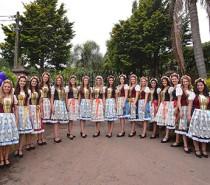 Festa das Colheitas inicia nesta sexta-feira
