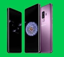 """TECNOLOGIA """"Fenômeno WhatsApp"""" fez Samsung lançar smartphones com memória de 128 GB"""