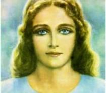 Reflexão: A mais venerada mulher
