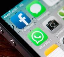 TECNOLOGIA WhatsApp muda recurso que decepcionou muitos usuários