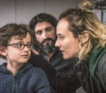 Nos cinemas: duas ótimas estreias vindas da Alemanha
