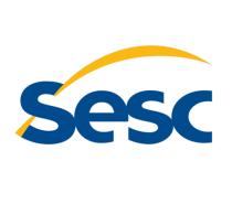 Sesc Caxias do Sul recebe exposição Liberdade Ltda