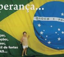 EDITORIAL: O Brasil avança