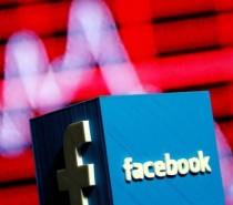 TECNOLOGIA Programa do Facebook de checagem de notícias chega ao Brasil