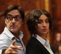 Centro de Cultura Ordovás recebe Festival Varilux de Cinema Francês 2018