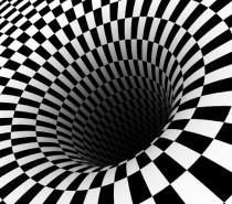 A mídia é uma ilusão  – por Miguel Brambilla
