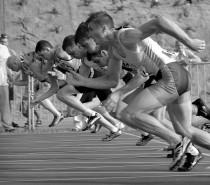 Reflexão – A competição