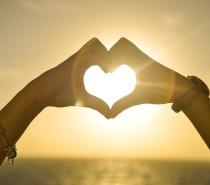 Reflexão: Construção do amor