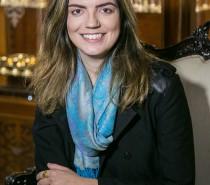 Feminicídio: um problema de todos   por Joana Salaverry, advogada e curadora do Portal JusVírtua