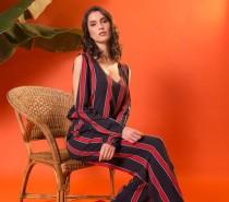 Costurra lança Coleção Primavera Verão 2018/2019