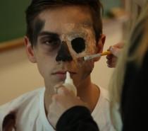 III Festival UCS de Cine Trash incentiva produção audiovisual entre jovens do Ensino Médio