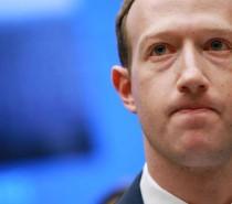 Facebook diz que hackers acessaram informações confidenciais de 29 milhões de usuários