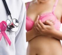 Outubro Rosa: câncer de mama requer cuidados com a pele
