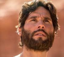 """""""Jesus"""" – Resumo Dos Próximos Capítulos"""