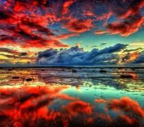 Reflexão: Acontecimentos imprevistos