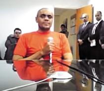 'Querem saber é se foi o Lula que pagou a defesa', diz advogado de Adélio
